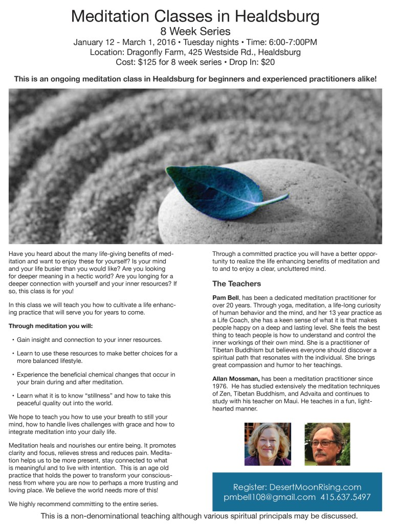 BeginningMeditation_flyer0121715-final
